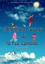 L-Etonnant-Voyage-De-La-Fee-Candide_portrait_w193
