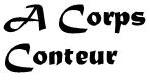 A Corps Conteur